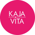LOGO_Kaja Food GmbH