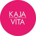 LOGO_Kaja Food GmbH