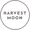 LOGO_Harvest Moon