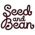 LOGO_Organic Seed + Bean Company LTD