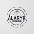 LOGO_Brasserie ALARYK