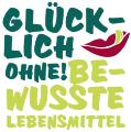LOGO_Glücklich ohne GmbH