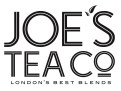LOGO_JOE'S TEA CO.