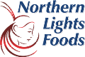 LOGO_Northern Lights Foods LA RONGE SK S0J 3G0