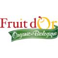 LOGO_Fruit d'Or