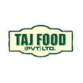 LOGO_TAJ FOOD (PVT) LTD