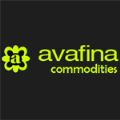 LOGO_Avafina Organics