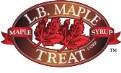 LOGO_L.B.Maple Treat Corp / Great Northen