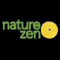 LOGO_Nature Zen