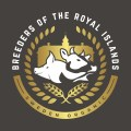 LOGO_Breeders of the Royal Islands Sweden