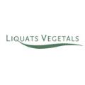 LOGO_Liquats Vegetals S.A.