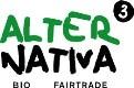 LOGO_AlterNativa3 S.C.C.L.
