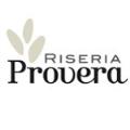 LOGO_RISERIA PROVERA