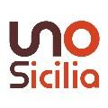 LOGO_Uno Sicilia