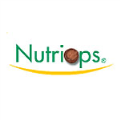LOGO_NUTRIOPS, S.L.