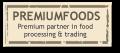 LOGO_PREMIUM FOODS