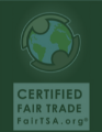 LOGO_Fair Trade Sustainability Alliance