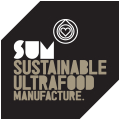 LOGO_SUM Sustainable Ultrafood Manufacture