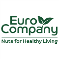 LOGO_Euro Company S.r.l.