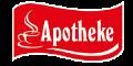 LOGO_GREEN APOTHEKE