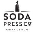 LOGO_The Soda Press Co