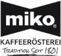 LOGO_Miko Kaffee GmbH | Abt. Zumex