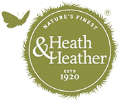 LOGO_Heath & Heather