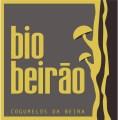 LOGO_Bio Beirão