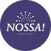 LOGO_NOSSA FRUITS