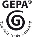 LOGO_GEPA - THE FAIR TRADE COMPANY