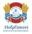 LOGO_Hofpfisterei