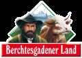 LOGO_Berchtesgadener Land Molkerei