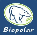 LOGO_Biopolar - Marke von Ökofrost