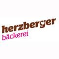 LOGO_herzberger bäckerei GmbH