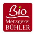 LOGO_BIO METZGEREI BÜHLER