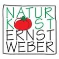 LOGO_Naturkost Ernst Weber GmbH
