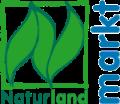 LOGO_Marktgesellschaft der Naturland Bauern AG