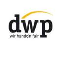 LOGO_dwp eG Fairhandelsgenossenschaft