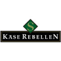 LOGO_Käserebellen GmbH
