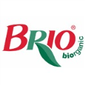 LOGO_BRIO S.P.A.