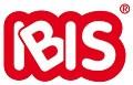 LOGO_IBIS Backwarenvertriebs GmbH