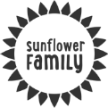 LOGO_SunflowerFamily