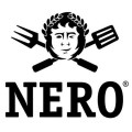 LOGO_Nero GmbH