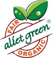 LOGO_Aliet Green