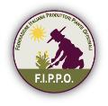 LOGO_F.I.P.P.O. Federazione Italiana Produttori Piante
