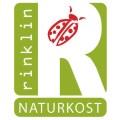 LOGO_Rinklin Naturkost GmbH