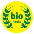 Logo Biokreis e.V. Verband für ökologischen Landbau