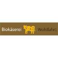 LOGO_Biokäserei Wohlfahrt