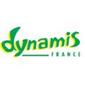 LOGO_DYNAMIS FRANCE