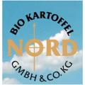 LOGO_Bio Kartoffel Nord